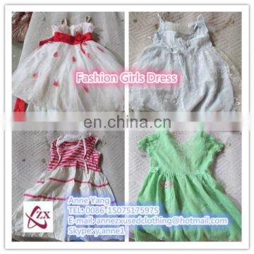 baby used clothes in bales from China second hand clothes on sale used baby clothes