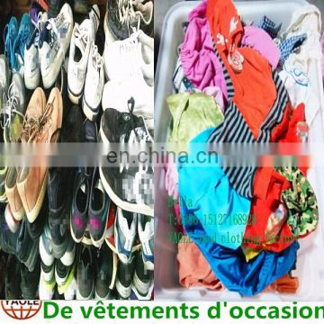 second hand clothes wholesale,containers for used shoes,used clothes cream