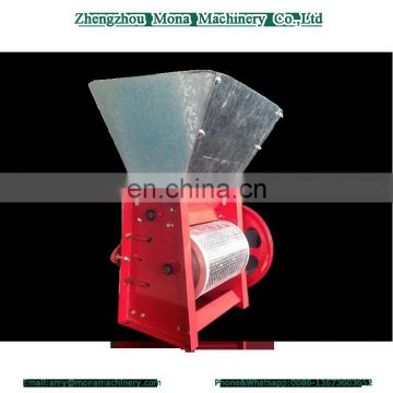 Professional supplier coffee bean roasting machine/coffee roasting machines