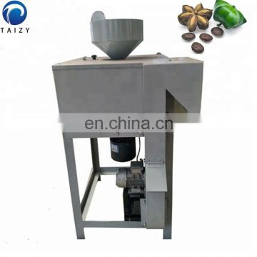 Taizy Inchi nuts shelling machine with best quality