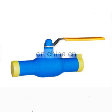 1000 wog psi mini hydraulic ppr cpvc pvc pp compact welded ball valve