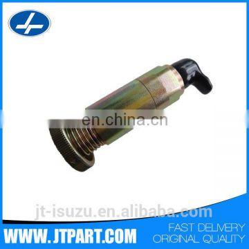 5157610050 For auto truck genuine hand fuel pump