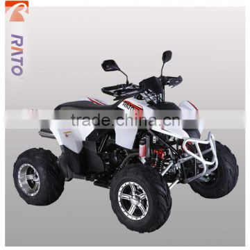 high quality 250cc sports 4 strock CDI ATV                                                                         Quality Choice                                                     Most Popular