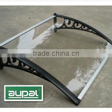 Boat canopy design aluminum boat canopies & Boat canopy design aluminum boat canopies of Canopy from China ...