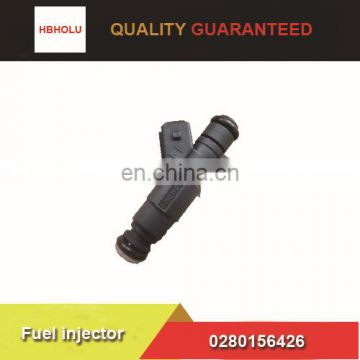 Voleex C30 Hover M4 Fuel injector 0280156426 with high quality