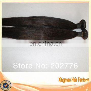 Fast delivery factory wholesale amy hair