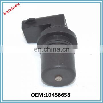 BAIXINDE Auto Engine Crankshaft Position CKP Sensor for FORD RANGER 10456658