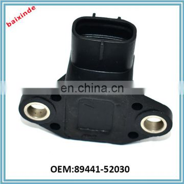 Deceleration Sensor use for car OEM: 89441-52030 / 499100-0660 Temperature Sensors