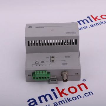 1769-SM2 Allen Bradley Communication Module