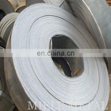 Cold Rolled Strip Coil, SS400 Q235 Carbon Steel Strip
