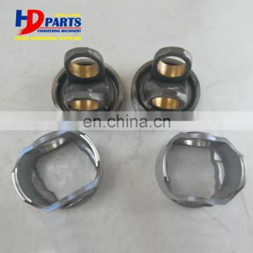3116 Separate Piston 107-7545 238-2716 Engine Spare Parts