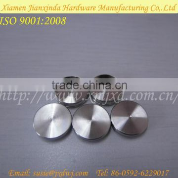 OEM Metal Parts Cnc Turning Parts ,Aluminum Window Parts,Cnc Precision Turning Parts