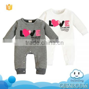 7d783161d Wholesale china manufacturers baby cheap clothes design winter infants  romper factory cheap soft plain baby rompers of 2 years of Baby clothes-Winter  from ...