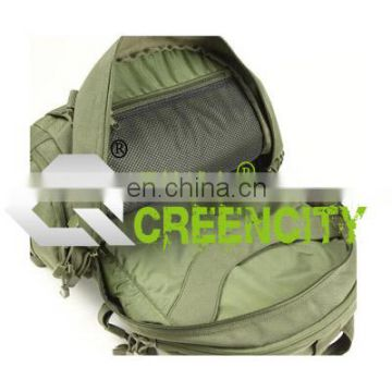 2015 army Sport Outdoor Military Bagpack Tactical Backpack sport backpack