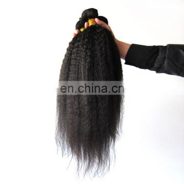 Hair extension 8a italian yaki remy hair extension