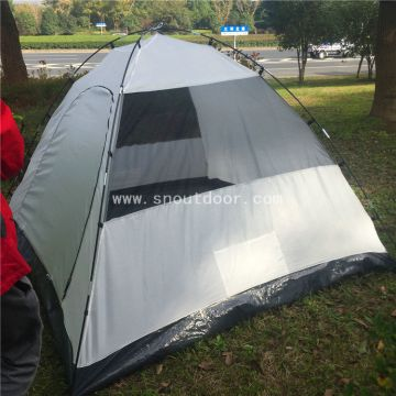 Waterproof Big Camper Tents For 8 Man Family Cabin Tent