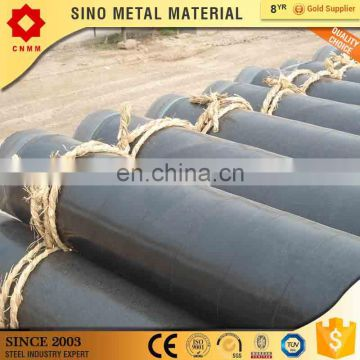 New design oil well casing pipe dimensions 20#