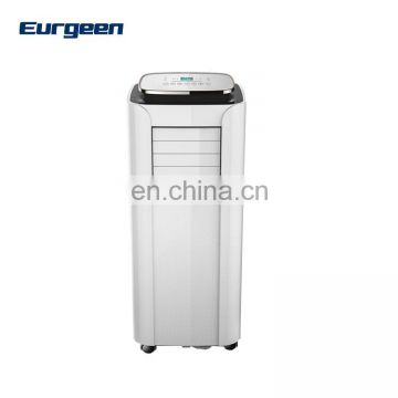 portable ac electric cooler evaporative air conditioner for room