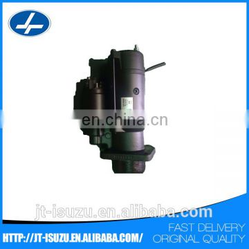 320/A9080 for genuine parts car starter