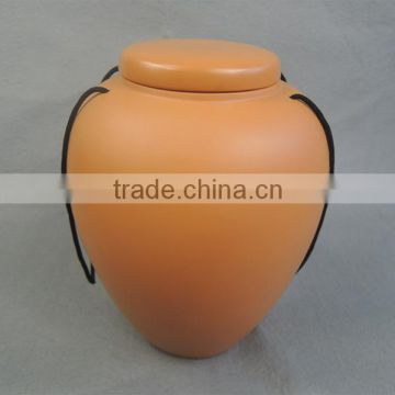 Earthware Urns Cremation