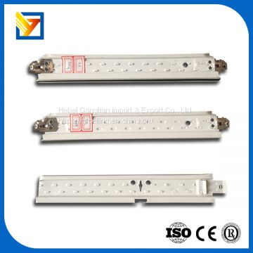 Aluminum Alloy Joint Ceiling Grid