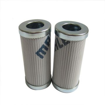 Replacement Lubricating Oil filter element PI3205SMXVST10