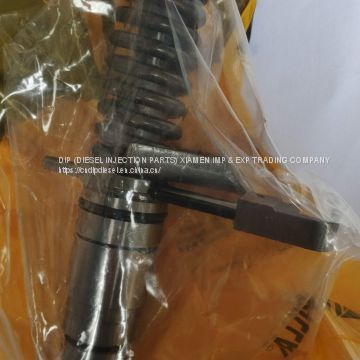 High Quality Diesel  Fuel Injector 127-8213 1278213 for Caterpillar Engine 3116 446B for sale