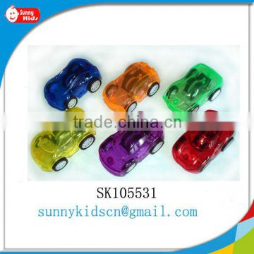 Cheap kids small toy cars promotional toy cars