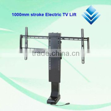 1000mm Electric TV Lift with Remote control RS-TV3