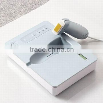 WL-39 Home use Thermagic RF machine