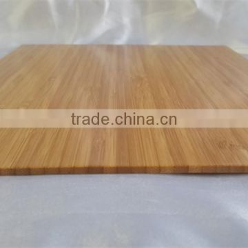 3mm thickness cheap plywood for sale in China