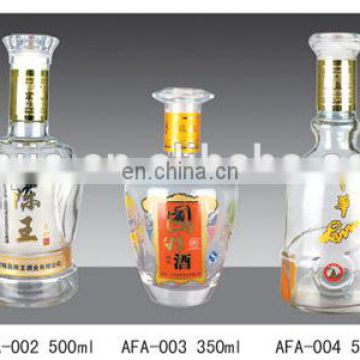 glass bottle printer dtg printer