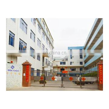 Shenzhen Wise Union Industry Co., Ltd.