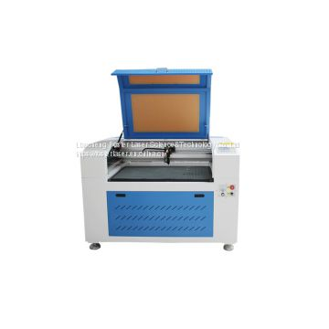 6090 laser cutting machne