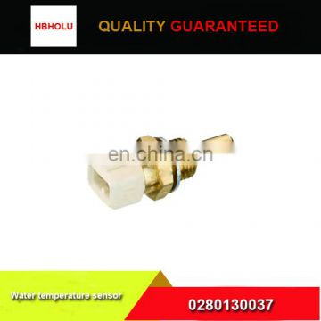 Chana Chery QQ water temperature sensor 0280130037 with good quality