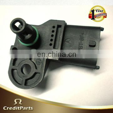 Map Sensor 0261230042 For Opel Aftermarket Replacement