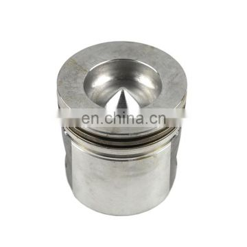 Dongfeng truck engine parts 6CT piston 3923164