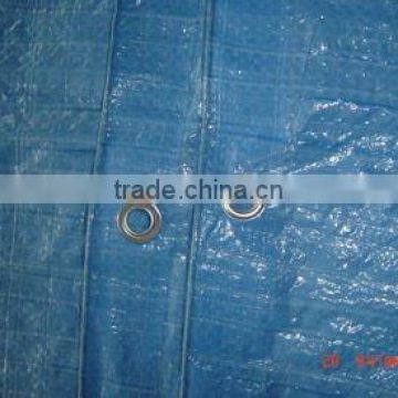 tarpaulin for swimming pool