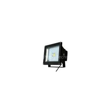 Bridgelux colored Industrial healthy Led energy efficient flood light bulbs 30 w for school