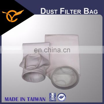 Come In A Wide Range Of Finishes Sizes Dust Filter Bag