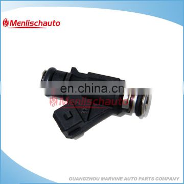 Hot sell good quality injector 25360407