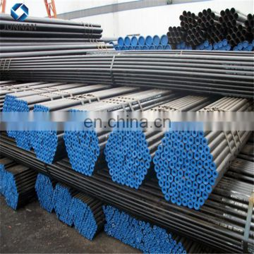 Best Exported Product Construction material 0.8 W.T seamless pipe