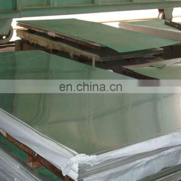 astm 329j1 stainless steel plate Manufacture And Factory
