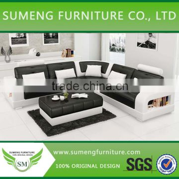 New Model Sofa Sets Pictures Low Price Set