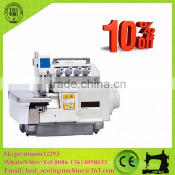 400 Price Of 40 Thread Overlock Jack Sewing Machine Industrial Delectable Jack Sewing Machine Suppliers