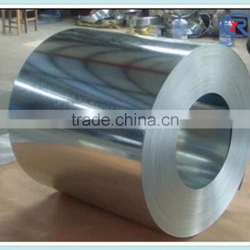 Hot Dipped Galvanised Steel coil Hot Dipped Zinc coated steel coils