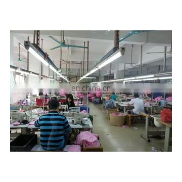 Yiwu Angel Garment Factory