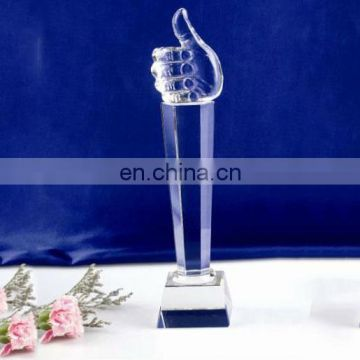 Wholesale Promotion crystal towel ring wholesale OEM