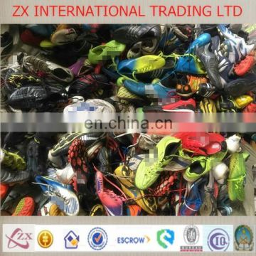 Used shoes/second hand shoes basketball shoes