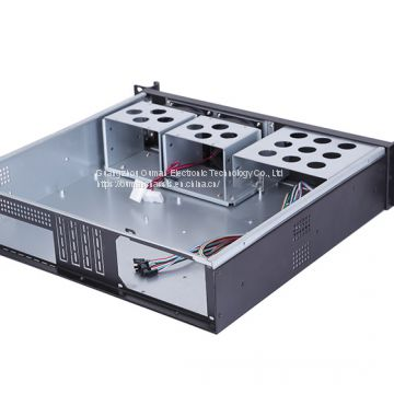 hot wholesale server industrial computer chassis